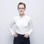 Agata Oleńska-Brzozowicz